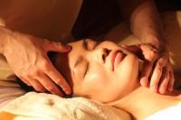Relaxácia a masáže
