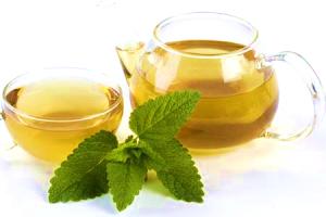 medovka čaj -detský čaj rozprávkový