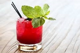Rozpustné nápoje
