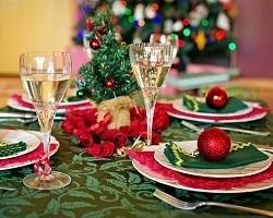 vianoce-zdravie