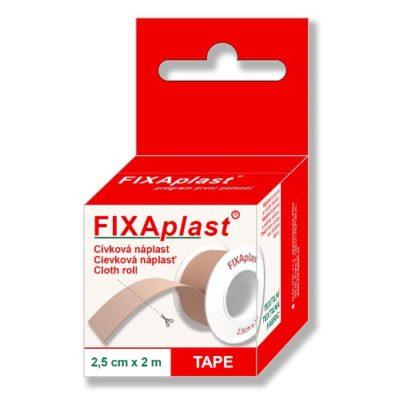 FIXAplast_TAPE