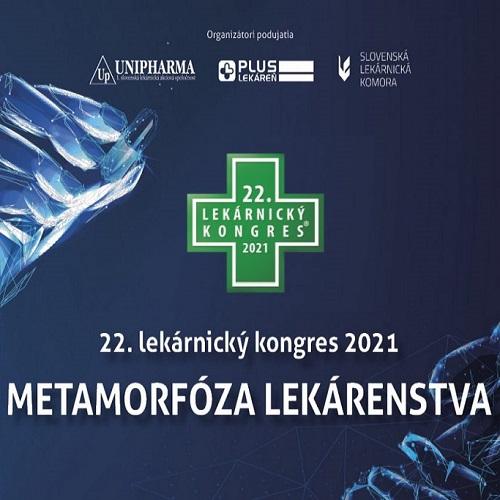 22.lekarnicky_kongres_2021